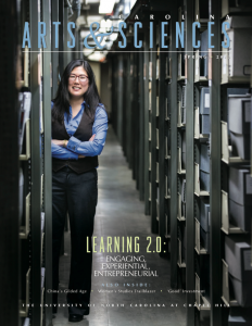 spring2013cover